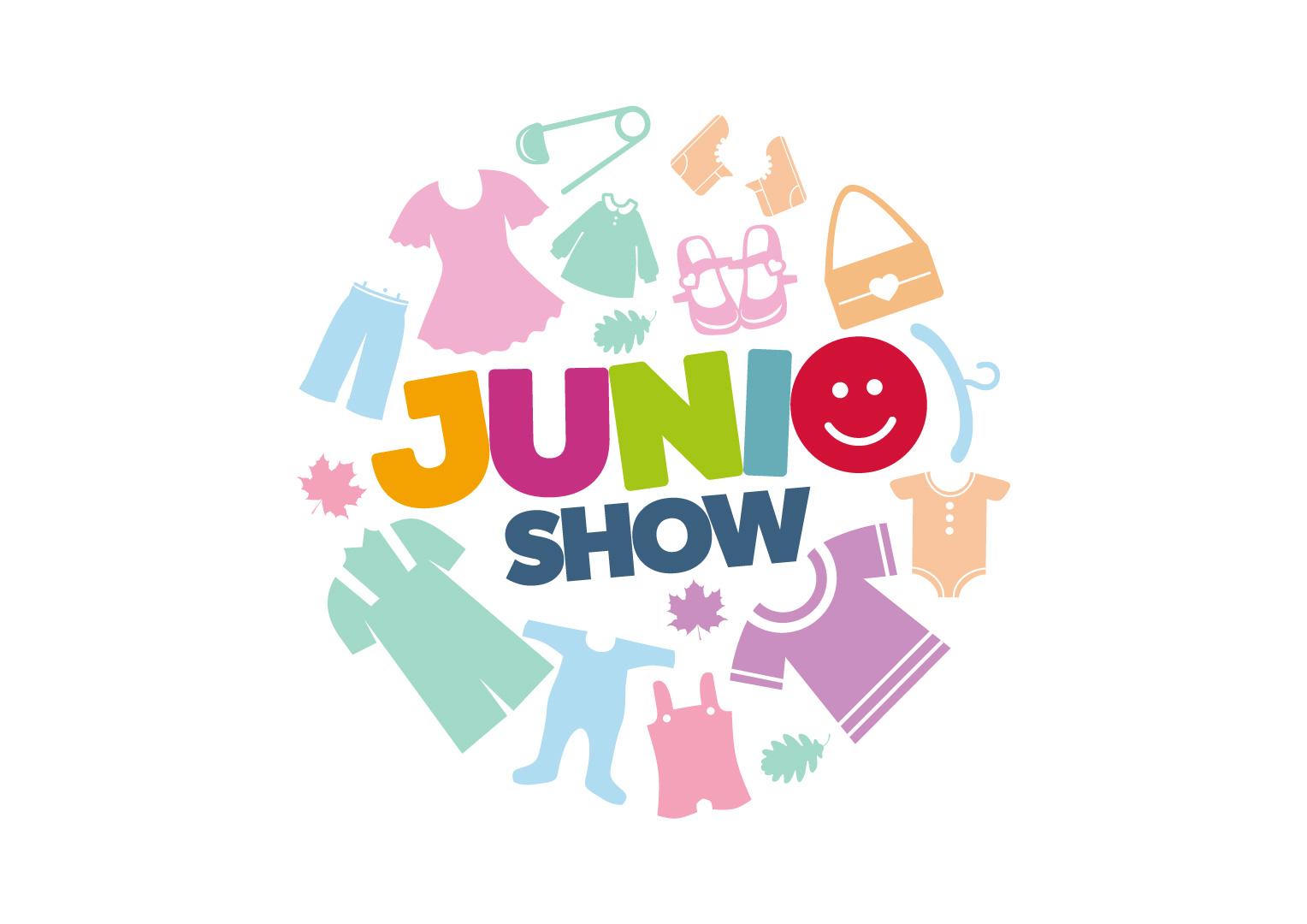 JUNIOSHOW Bursa Uluslararası Bebe Çocuk Hazır Giyim ve Çocuk İhtiyaçları Fuarı