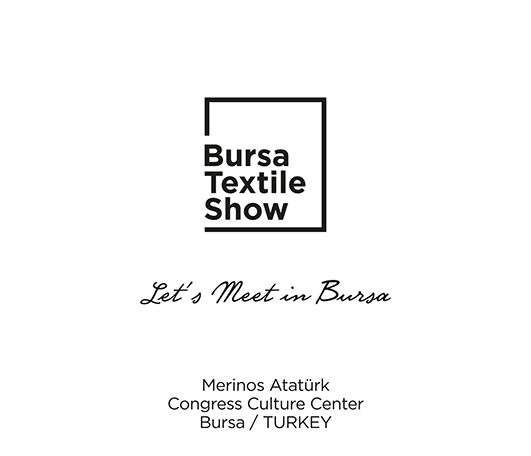 Bursa Textile Show 2021